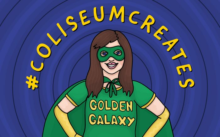 Coliseum-Creates-Golden-Galaxy-image-by-Rose-Sergent